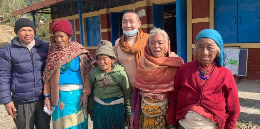 projet-nepal